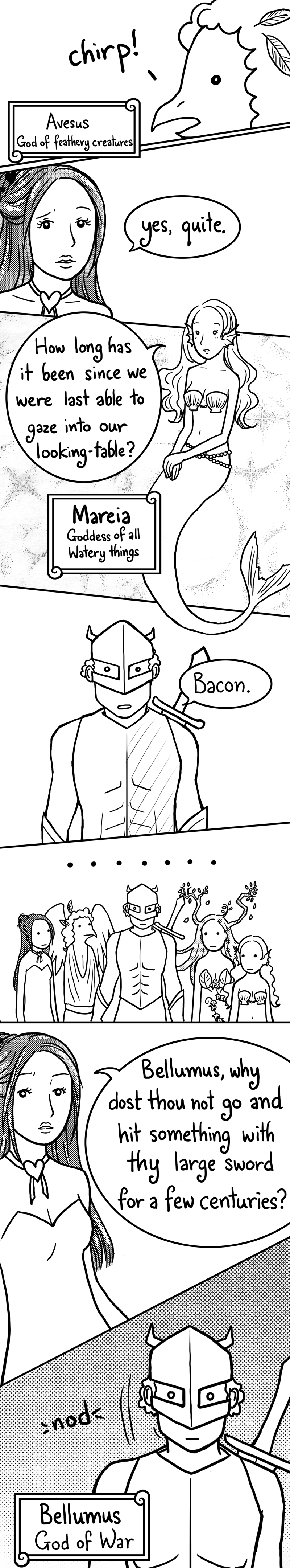 comic-2011-09-13-Bacon.jpg