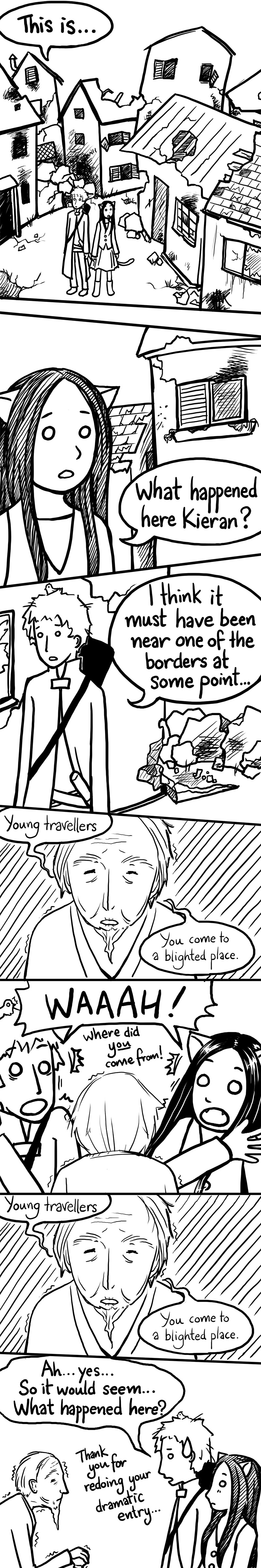 comic-2012-01-10-A-Blighted-Place.jpg