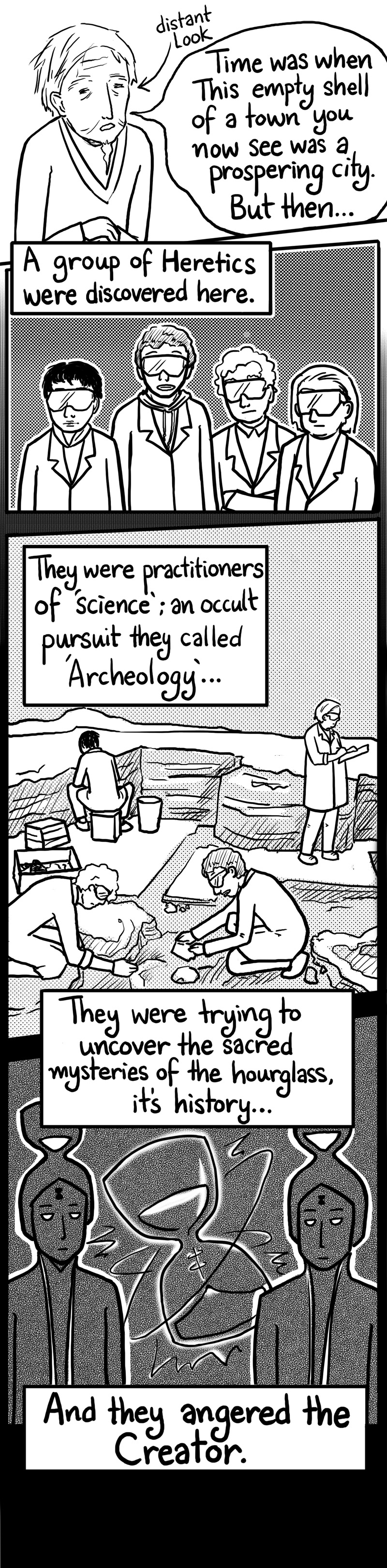 comic-2012-01-12-Archeologists.jpg