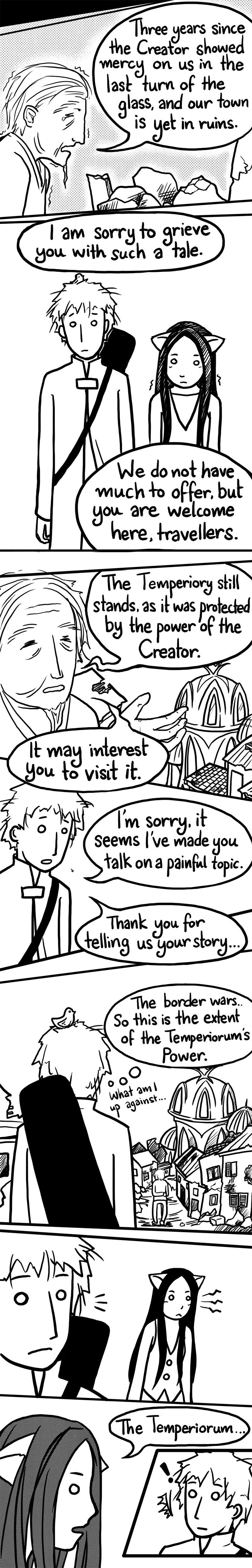 comic-2012-01-19-The-Tale.jpg