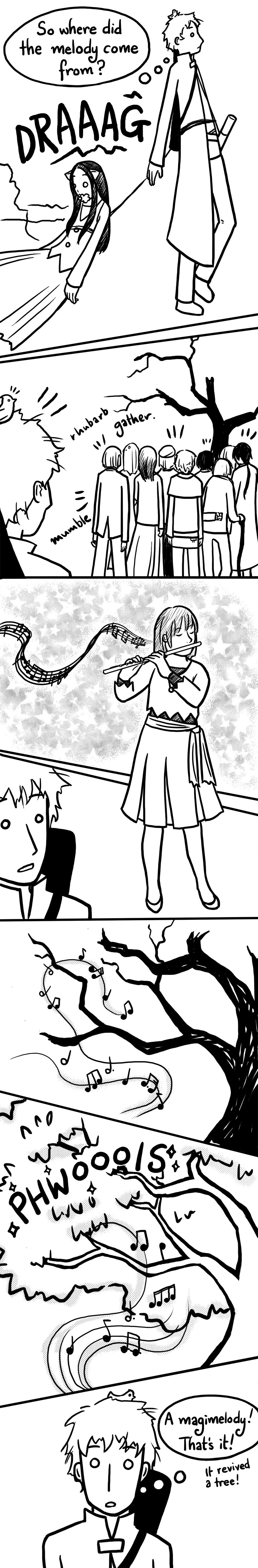 comic-2012-01-26-The-Flautist.jpg