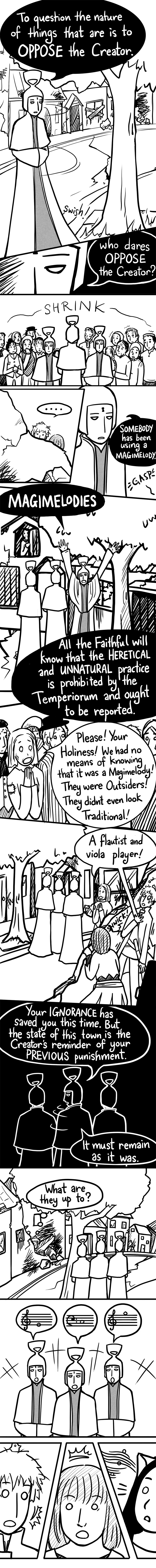 comic-2012-02-16-Priest-Chorus.jpg