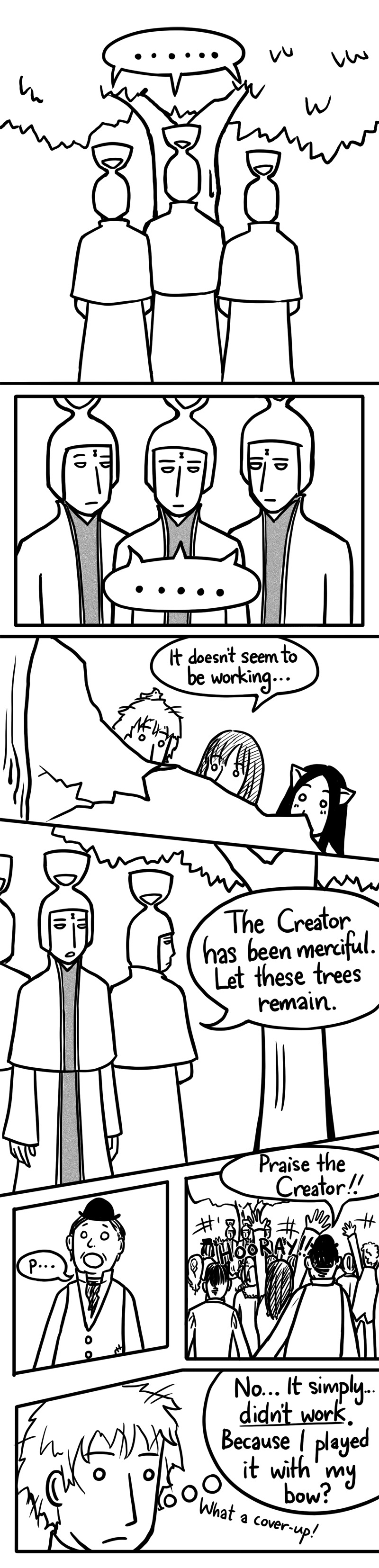 comic-2012-02-23-Cover-Up.jpg