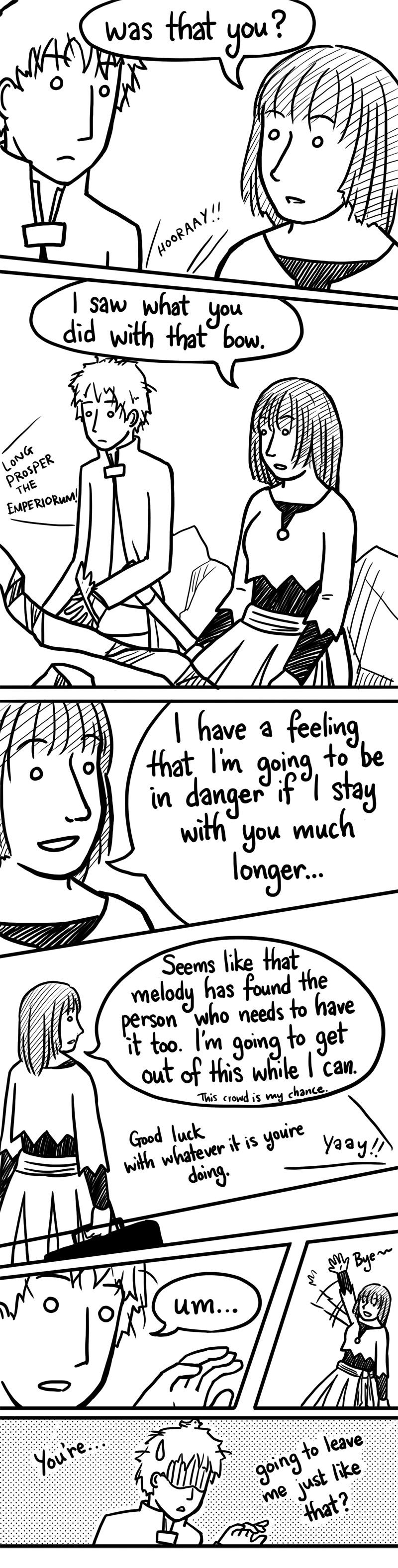 comic-2012-02-28-Bye!.jpg