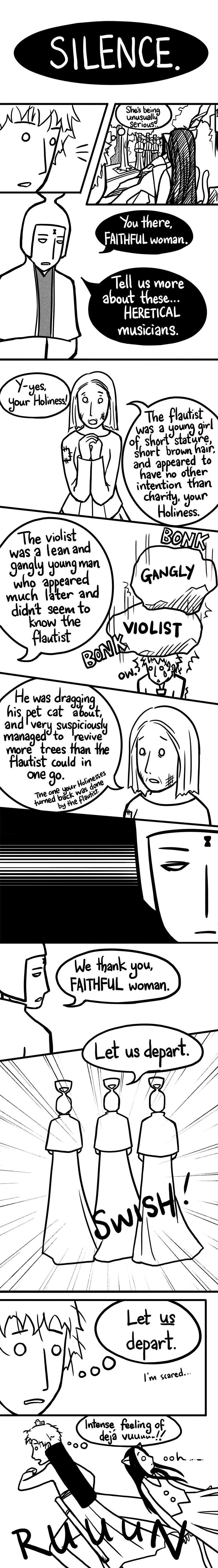 comic-2012-03-01-Swish.jpg