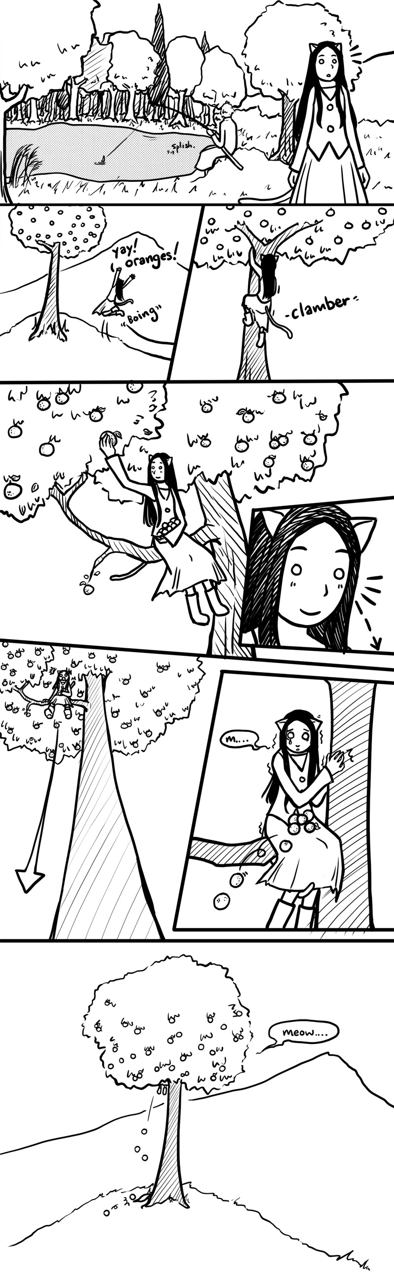 comic-2012-03-15-Orange-Tree.jpg