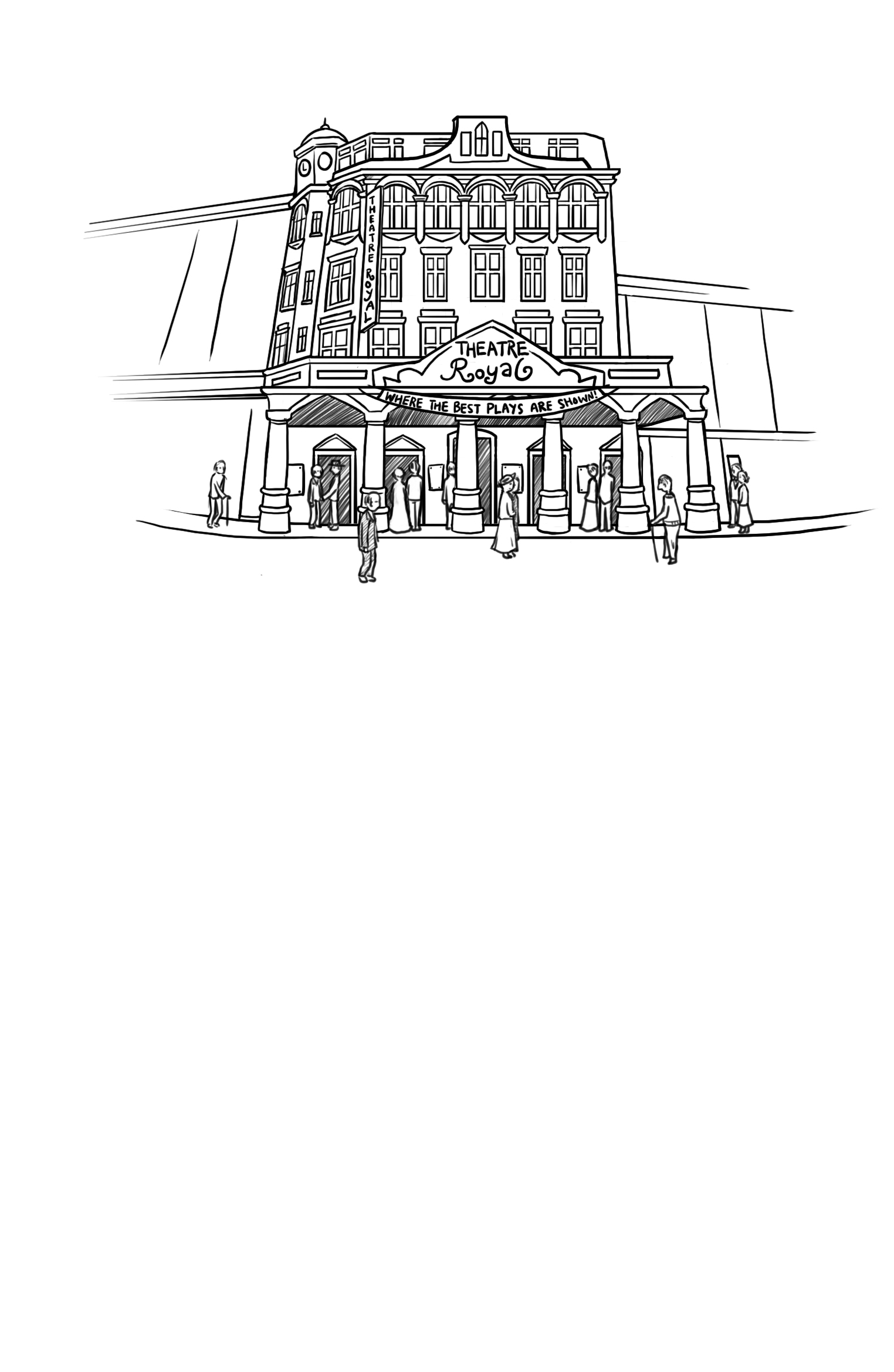 Page 135 – Theatre Royal